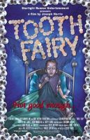 Tooth Fairy (2001)