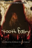 The Tooth Fiary (2006)