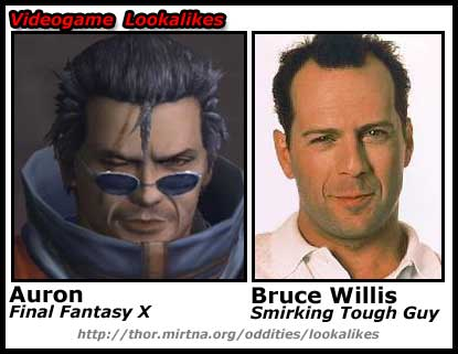 auron_final_fantasy_x_-_bruce_willis