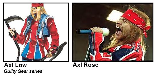 axl_low_guilty_gear_-_axl_rose