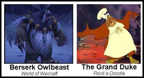 berserk_owlbeast_the_grand_duke_rockadoodle