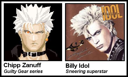chipp_zanuff_guilty_gear_-_billy_idol