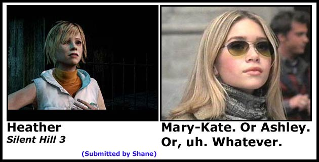 heather_silent_hill_3_-_mary-kate_ashley