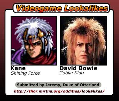 kane_shining_force_-_david_bowie