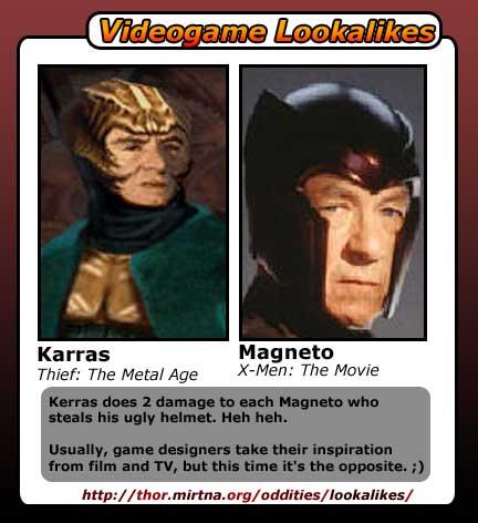 karras_thief_metal_age_-_magneto_x-men