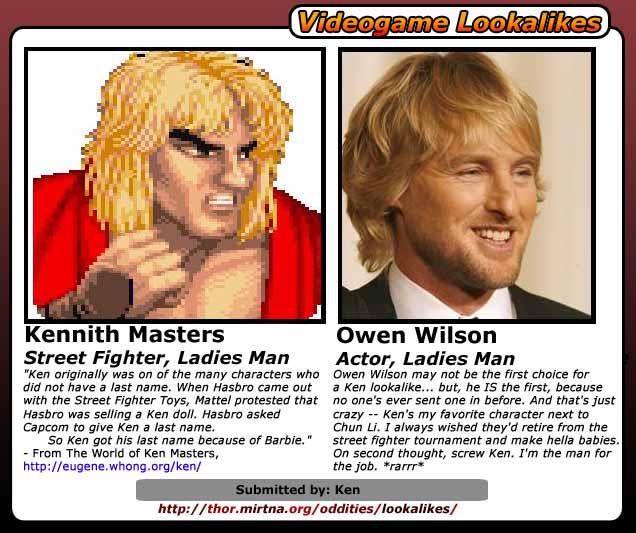 [Imagen] parecidos impresionantes!!!! (sarcasticamente) Ken_street_fighter_-_owen_wilson