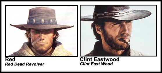 red_red_dead_revolver_-_clint_eastwood