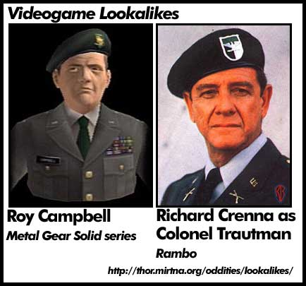 http://thor.mirtna.org/oddities/lookalikes/pics/roy_campbell_metal_gear_-_solid_richard_crenna.jpg