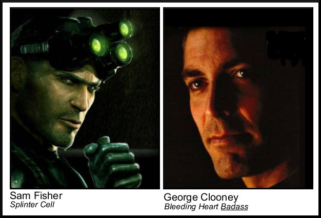 sam_fisher_splinter_cell_-_george_clooney