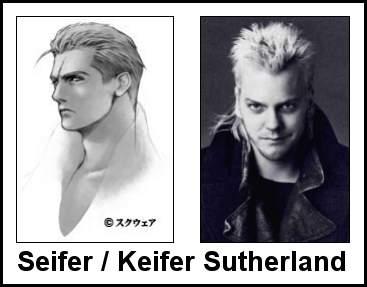 seifer-01