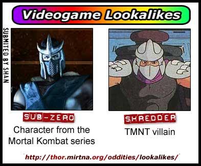 sub_zero_mortal_kombat_-_shredder_teenage_mutant_ninja_turtles