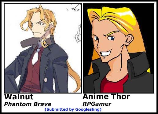 walnut_phantom_brave_-_anime_thor